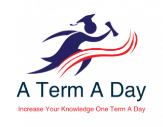 A Term A Day